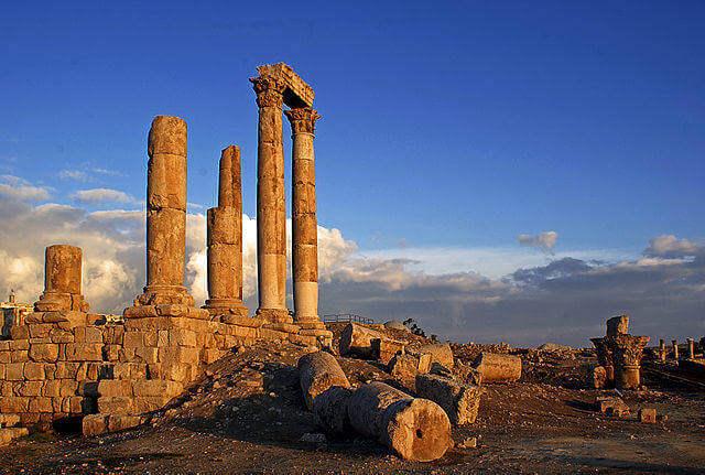 640px-Amman_Citadel_1