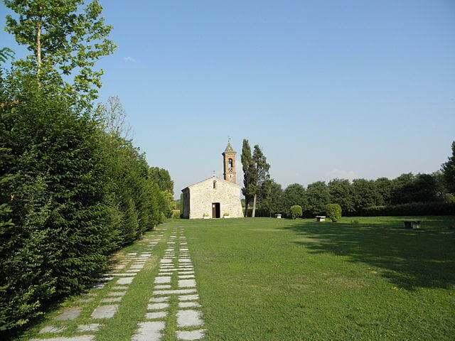 640px-Santa_Cristina_da_Bolsena,_campo_lungo_(Montichiari)