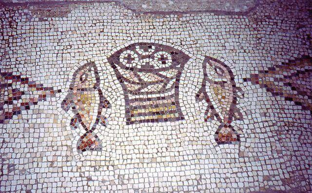 640px-Tabgha_Church_Mosaic_Israel