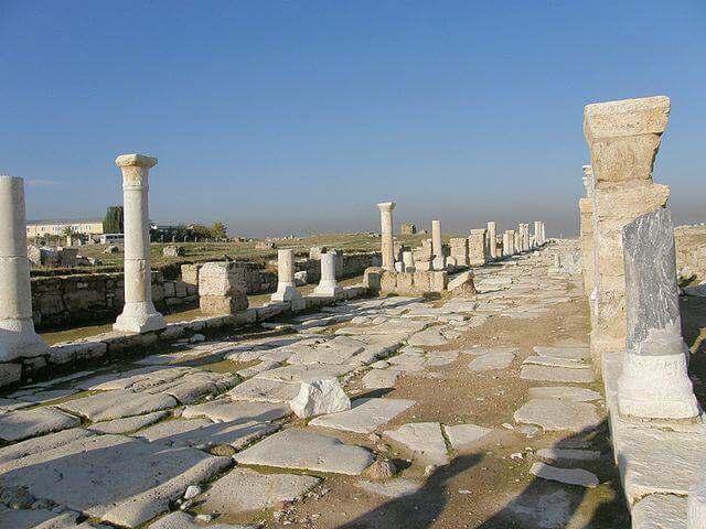 640px-Turkey_Laodicea