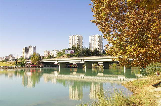 Adana_-_Dilberler_Sekisi_03