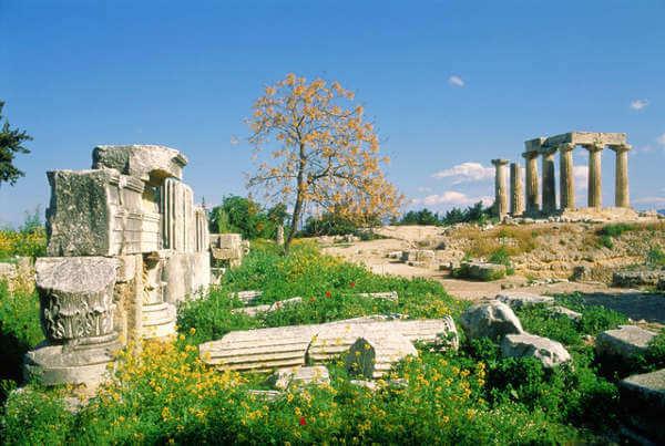 Corinth5