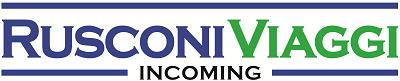 Logo_RVincoming