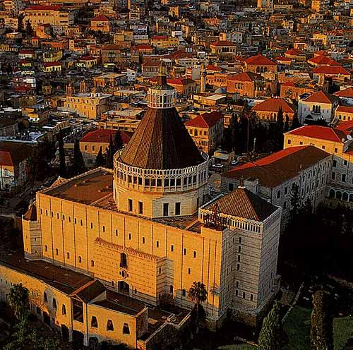 Nazareth_(1)1