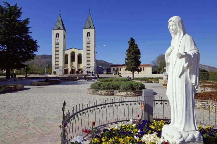 chiesa-San-Giacomo-Medjugorje