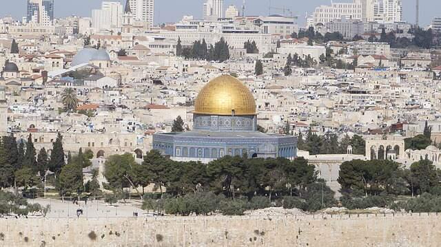 jerusalem-331375_640