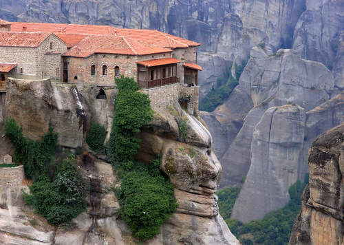 meteora-thessaly-beyond-salonica-meteora3