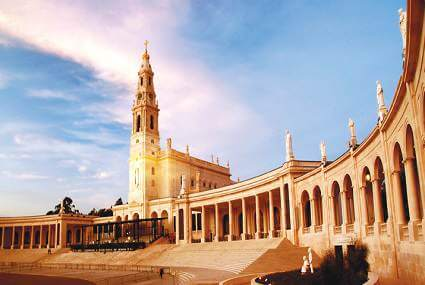 our-lady-of-fatima-basilica-fatima-portugal5a