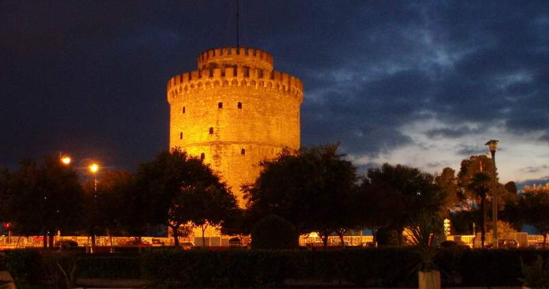 whitetower_thessaloniki
